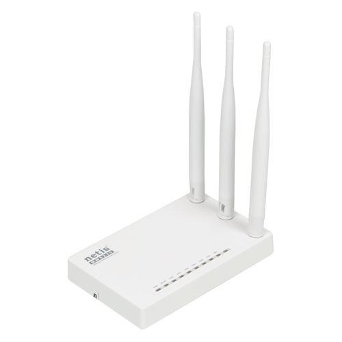 Wi-Fi роутер NETIS MW5230, белый MW5230 по цене 1 199