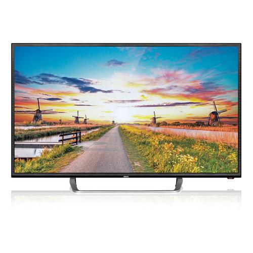 Фото - LED телевизор BBK 24LEM-1027/T2C HD READY телевизор soundmax sm led39m06 led 39 black 16 9 1366x768 2500 1 240 кд м2 3xhdmi usb vga av dvb t2 t c