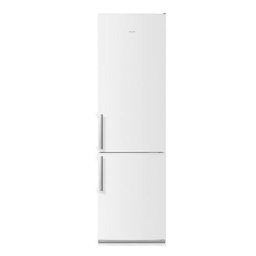 Холодильник АТЛАНТ 4426-000-N, двухкамерный, белый