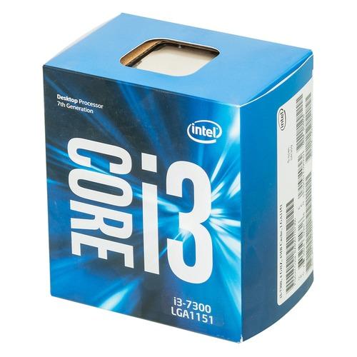 Процессор INTEL Core i7 9700F, LGA 1151v2, BOX [bx80684i79700f s rg14] INTEL