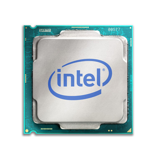 Процессор INTEL Core i3 7320, LGA 1151 OEM [cm8067703014425s r358] monitoring the preferred pc dvr g5314 motherboard ddr3 supports core integrated graphics 5 pci 90