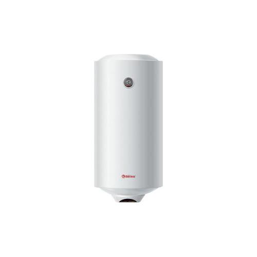 Водонагреватель THERMEX Silverheat ERS 100 V, накопительный, 1.5кВт, белый водонагреватель thermex ers 100 v silverheat