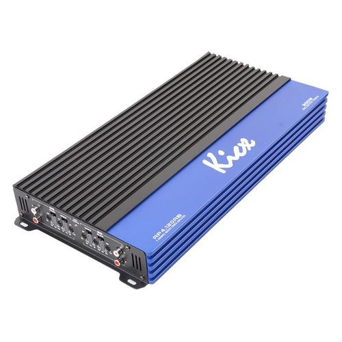 Усилитель автомобильный KICX AP 4.120AB [2062028] цена