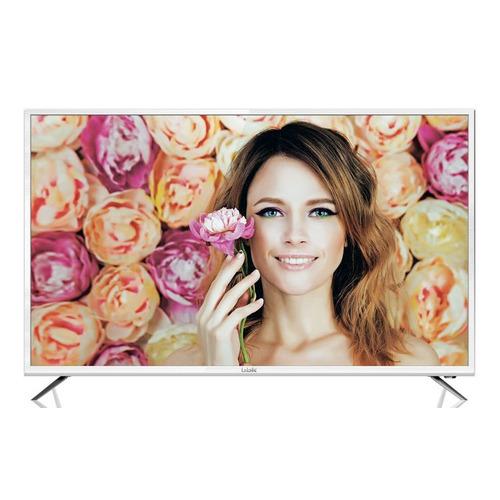 Фото - LED телевизор BBK 32LEM-1037/TS2C HD READY (720p) кеды мужские vans ua sk8 mid цвет белый va3wm3vp3 размер 9 5 43