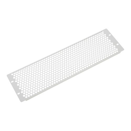 лучшая цена Фальш-панель ЦМО (ФП-3.4) серый
