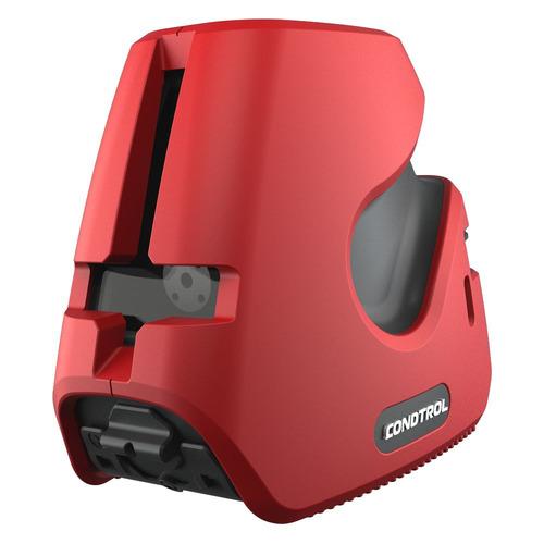 Лазерный нивелир CONDTROL Neo X200 Set [1-2-123]