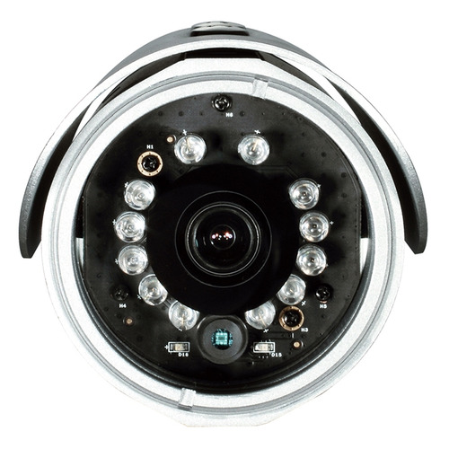 Видеокамера IP D-Link DCS-7110/UPA интернет камера d link dcs 700l a1a