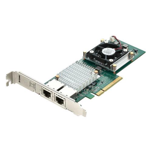 Фото - Сетевой адаптер PCI Express D-LINK DXE-820T PCI сетевой адаптер trendnet teg ecsx teg ecsx оптоволоконный многомодовый 1000base sx адаптер с интерфейсом pci express