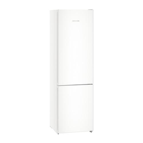лучшая цена Холодильник LIEBHERR CNP 4813, двухкамерный, белый