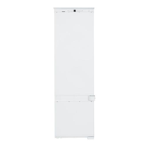 Встраиваемый холодильник LIEBHERR ICS 3234 белый холодильник liebherr ics 3234 20 001 белый