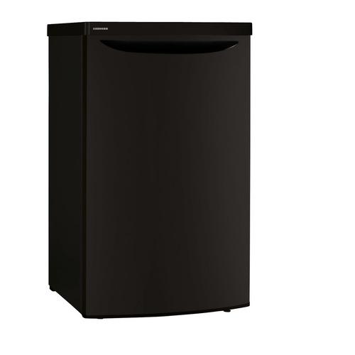 Холодильник LIEBHERR Tb 1400, однокамерный, черный