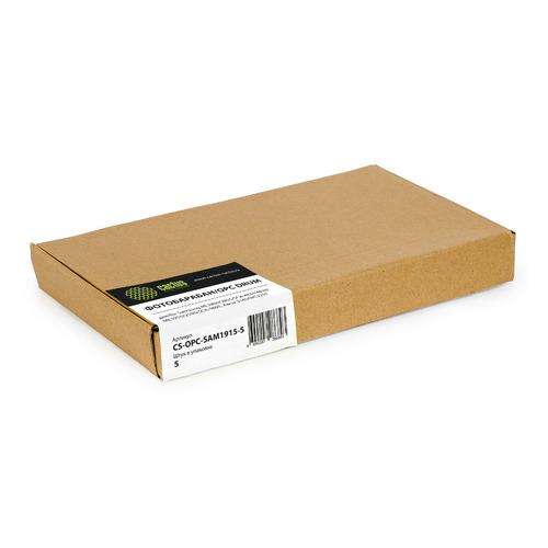 Фотобарабан OPC Cactus CS-OPC-SAM1915-5 Samsung ML2850/2855/SCX-4824/4828/ML1910/2580/SCX-4600, Xero 5 шт./кор. фотобарабан opc drum cactus cs opc0514 для ml1660 1661 1665 1666 1861 1864 scx3201 3206 3218