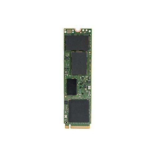 SSD накопитель INTEL 600p Series SSDPEKKW256G7X1 256Гб, M.2 2280, PCI-E x4, NVMe ssd накопитель kingston kc1000 skc1000 480g 480гб m 2 2280 pci e x4 nvme