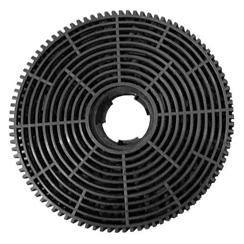 лучшая цена Фильтр угольный SHINDO S.C.AT.01.02, 2шт [19376]