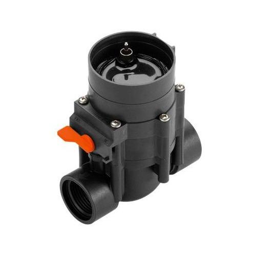 Клапан Gardena 01251-29.000.00 система управления поливом 4040 modular comfort gardena