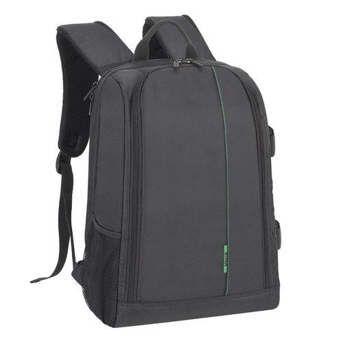 8147cb85bfd2 RIVACASE 7490 (PS) SLR – купить сумку для камеры, сравнение цен ...