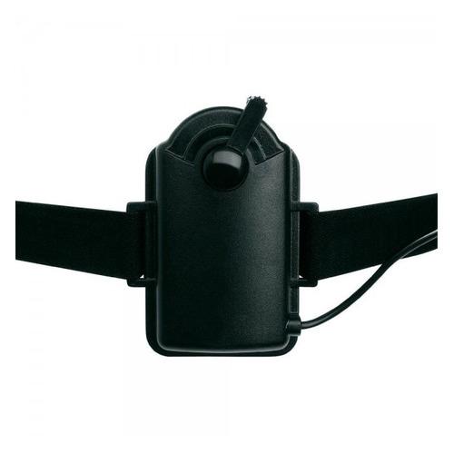 цена на Налобный фонарь LED LENSER H3.2, черный [500767]