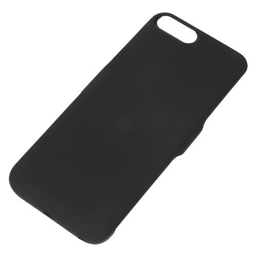 цена на Внешний мод батарея DF IBATTERY-18S для iPhone 6 Plus/6s Plus/7 Plus/8 Plus 4200mAh Lightning черный
