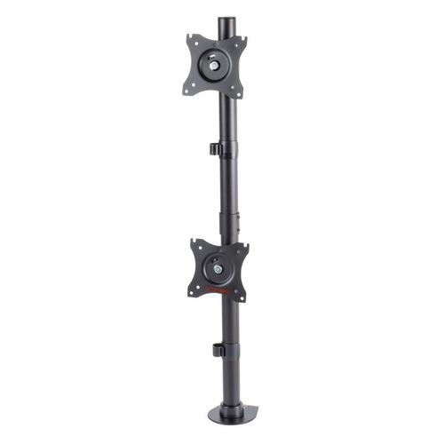 Кронштейн для мониторов Arm Media LCD-T43 черный 15