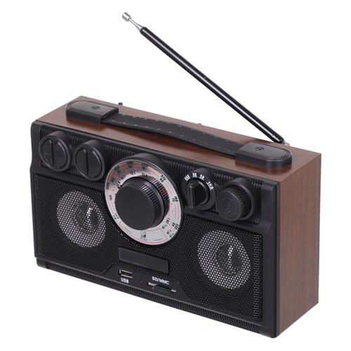 цена на Радиоприемник СИГНАЛ БЗРП РП-304, черный