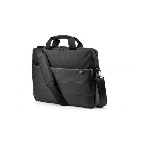 1791e6a2f1ae HP Classic Briefcase 15.6 – купить сумку для ноутбука, сравнение цен ...
