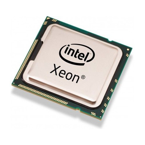 Процессор для серверов INTEL Xeon E3-1280 v6 3.9ГГц [cm8067702870647s r325] цена и фото