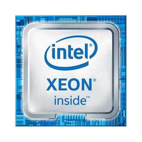 Процессор для серверов INTEL Xeon E3-1275 v6 3.8ГГц [cm8067702870931s r32a] цена и фото