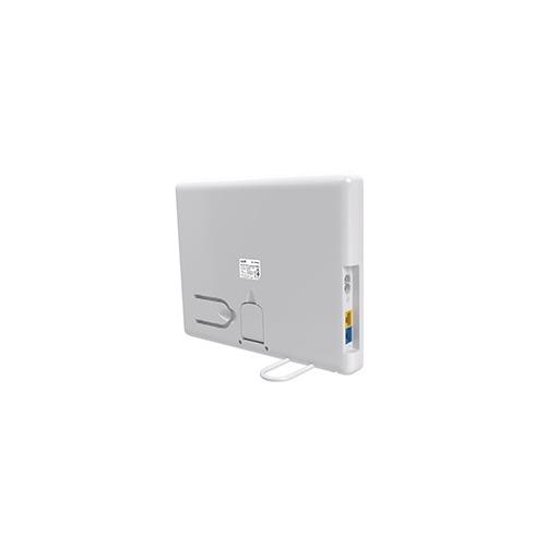 Беспроводной роутер UPVEL UR-311N4G, белый цена и фото