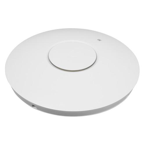 Точка доступа UBIQUITI UAP-LR(EU), белый цена и фото