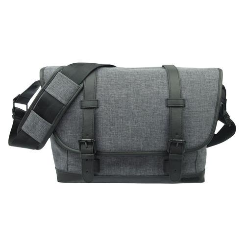 Фото - Сумка CANON CB-MS10 BP, серый [1356c001] сумка для фотокамеры canon cb ms10 bp серая