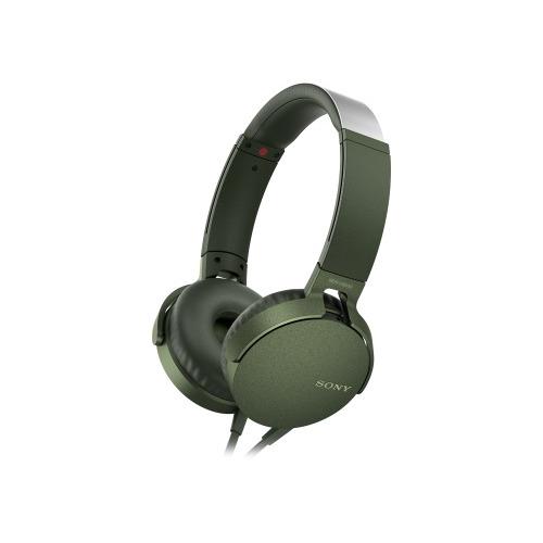 Наушники с микрофоном BEATS Solo Pro Wireless Noise Cancelling, Bluetooth, накладные, слоновая кость [mrj72ee/a] BEATS