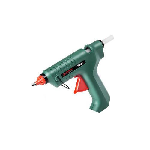 Клеевой пистолет HAMMER Flex GN-06 [273271] Flex GN-06 по цене 1 350