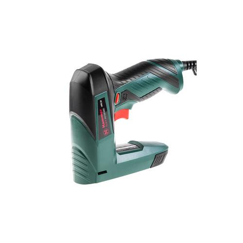 Электрический степлер HAMMER Flex HPE20 [318942] hammer flex tsl170b