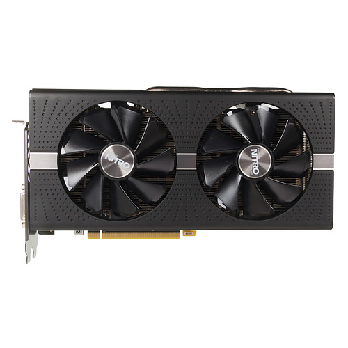 Видеокарта MSI nVidia GeForce GTX 1070Ti , GeForce GTX 1070 Ti GAMING 8G, 8Гб, GDDR5, Ret MSI