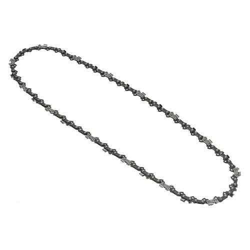 Цепь для цепных пил HUTER C1, 57 [71/4/7] цепь для цепных пил huter с2 63 [71 4 3]