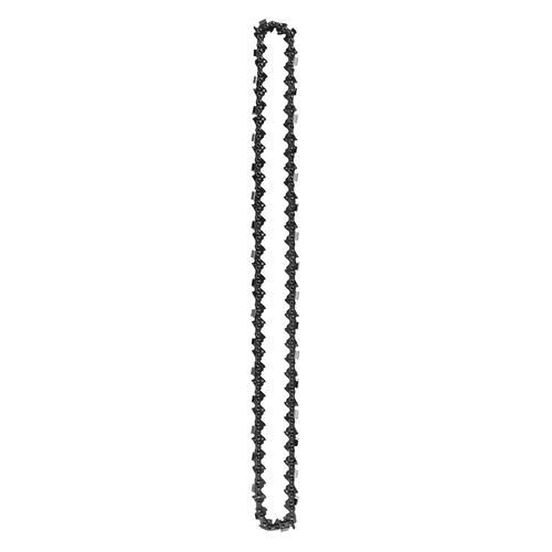 Цепь для цепных пил HUTER C3, 72 [71/4/8] цепь для цепных пил huter с2 63 [71 4 3]