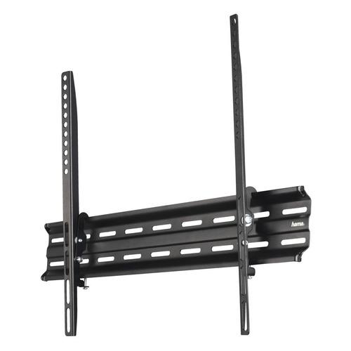 Фото - Кронштейн для телевизора Hama H-118108 черный 32-75 макс.40кг настенный фиксированный фартук bon appetit tikva 68 75 см
