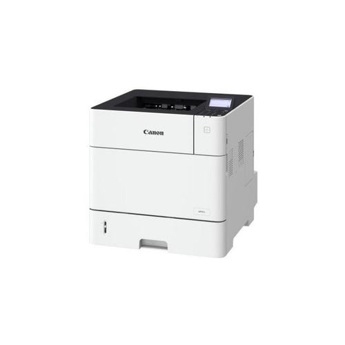 Фото - Принтер лазерный CANON i-Sensys LBP351x лазерный, цвет: черный [0562c003] кеды мужские vans ua sk8 mid цвет белый va3wm3vp3 размер 9 5 43
