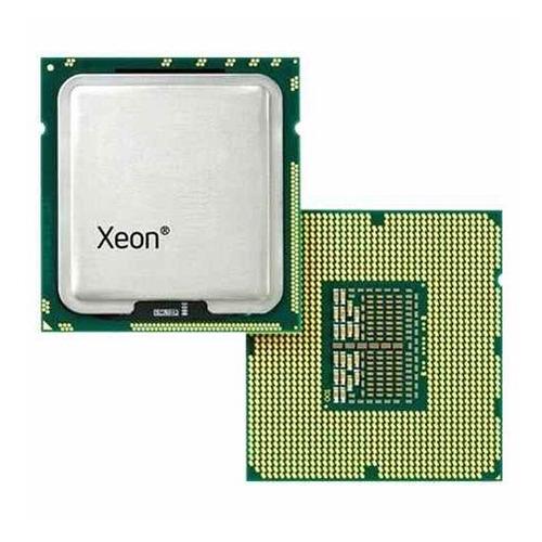 Фото - Процессор для серверов DELL Xeon E5-2680 v4 2.4ГГц [338-bjev] процессор dell xeon e5 2630 v4 lga 2011 3 25mb 2 2ghz 338 bjfh 1