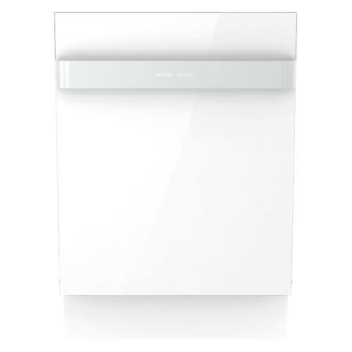 Посудомоечная машина полноразмерная GORENJE Ora-Ito GV60ORAW, белый все цены