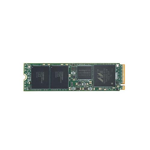 SSD накопитель PLEXTOR M8SeGN PX-128M8SeGN 128Гб, M.2 2280, PCI-E x4, NVMe цена в Москве и Питере