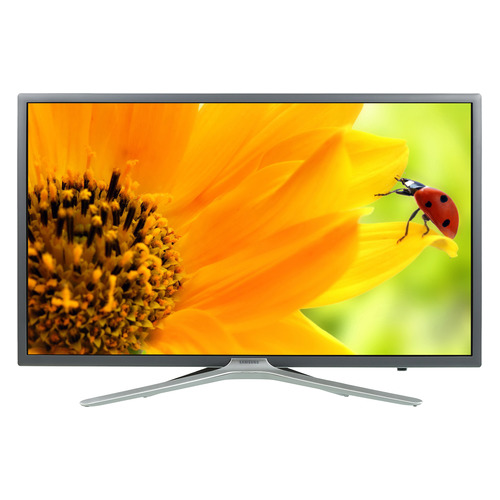цена на LED телевизор SAMSUNG UE32M5500AUXRU FULL HD