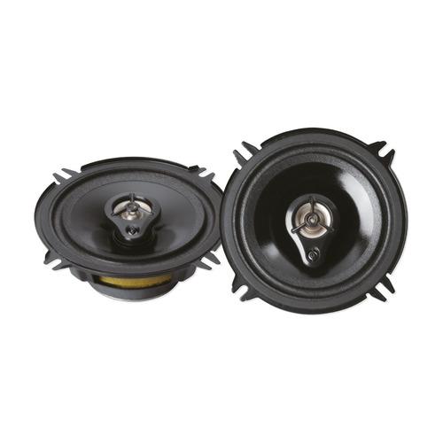 Колонки автомобильные ALPINE SXV-1335E, 13 см (5 дюйм.), комплект 2 шт.