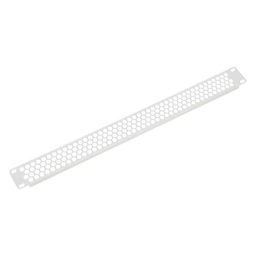 Фальш-панель ЦМО (ФП-1.4-9005) черный (упак.:1шт) комплект уголков цмо уо 58 62 упак 2шт