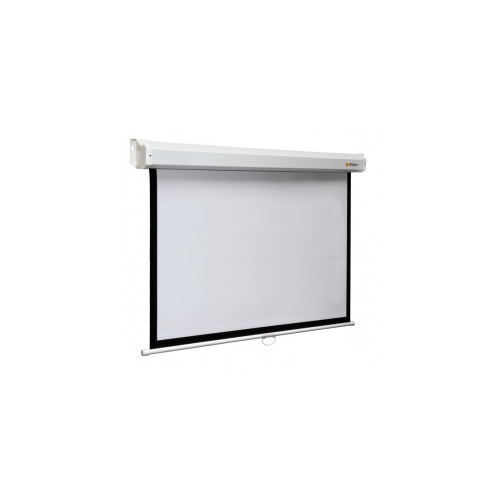 Фото - Экран Digis Space DSSM-1108, 300х300 см, 1:1, настенно-потолочный потолочный светодиодный светильник globo jason 49234 18