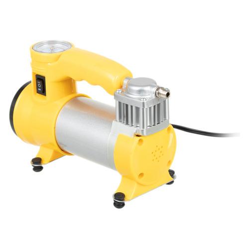 Автомобильный компрессор STARWIND CC-200