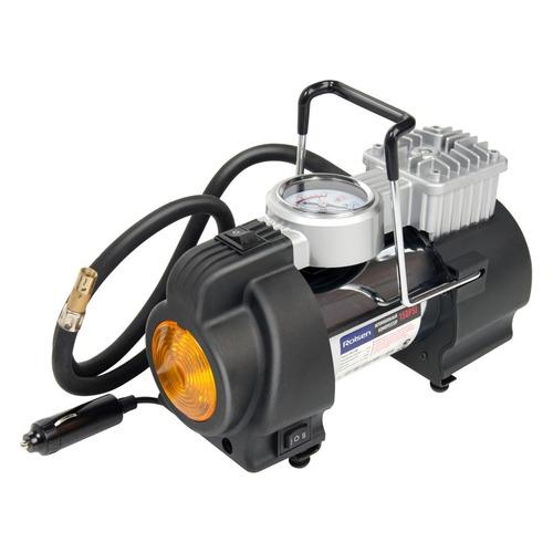 цена на Автомобильный компрессор STARWIND CC-240