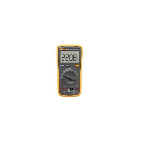 Мультиметр Fluke 4404222 (FLUKE-15B+ ERTA) недорого