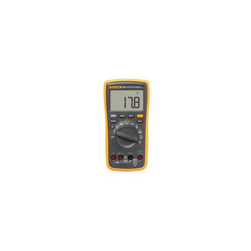 Мультиметр Fluke 4404246 (FLUKE-17B+ ERTA) недорого