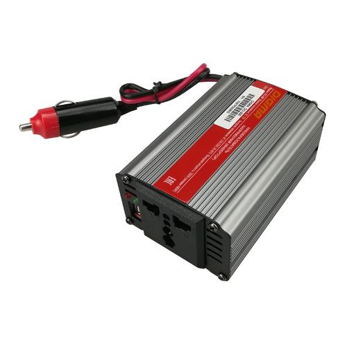 Преобразователь напряжения DIGMA DCI-200 цена и фото